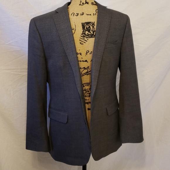 0caba243f3cc Banana Republic Suits   Blazers